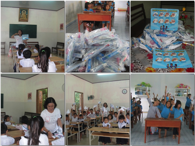 Hiep Distribute Supplies
