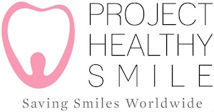 Project Healthy Smile